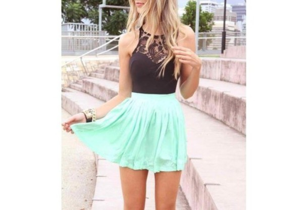 cute dresses and outfits Meo5QqPL