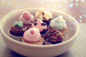tumblr-pretty-cupcakes