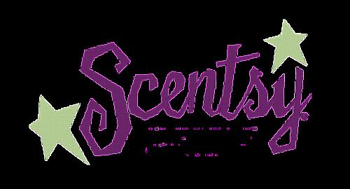 Scentsy-Logo