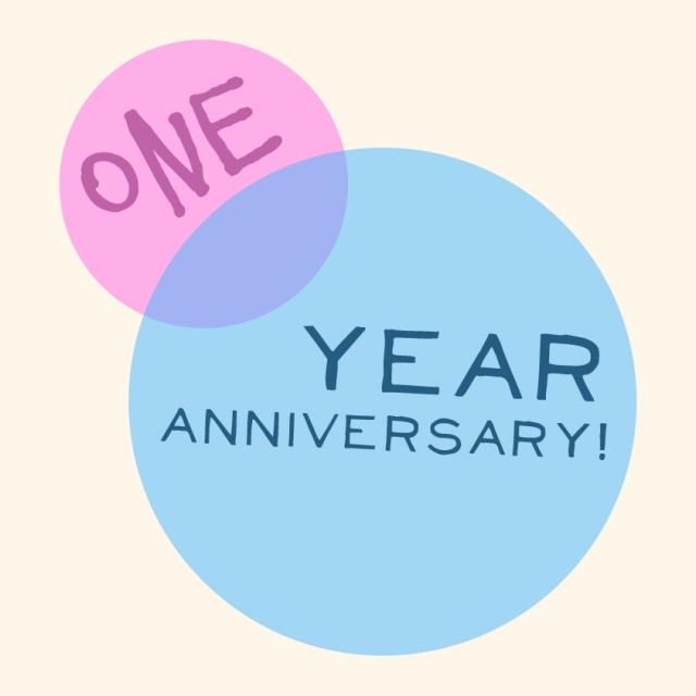PrePopCulture-one-year-anniversary-alt