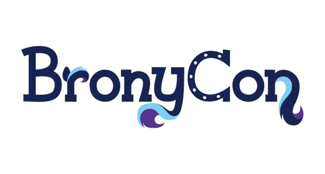 Image result for bronycon logo 2018